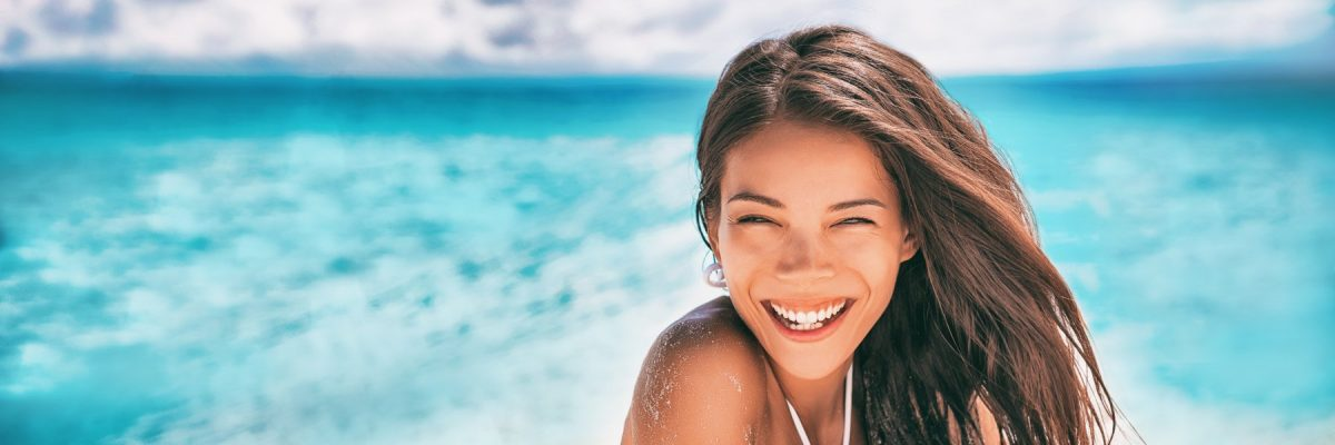 5 Tips for a Healthy Summer Smile